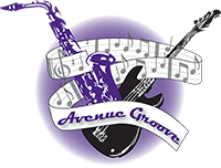 Avenue Groove Logo Masked-Color tiny